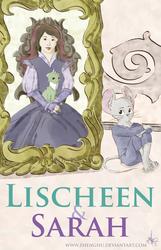 Lischeen & Sarah - First Poster