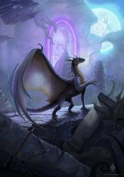 Aiden Astaroth