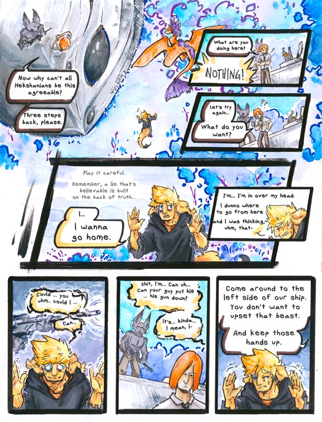 [inhuman] arc16 pg 27