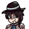 avatar of Lumacriid