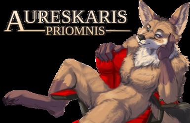 Aureskaris