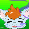 avatar of Kryn