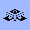 Avatar for wakeham
