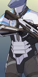 [COM] Stance