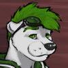 avatar of Musk Wotter