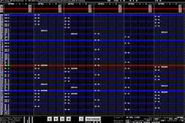 WaveMelon Träkker 0.18