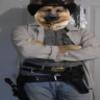 avatar of AJ_Shepherd85