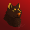 Avatar for crepuscularCanid