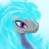 avatar of Jsyrin