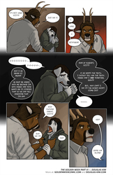 The Golden Week - Page 216
