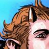 avatar of boitin