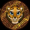 avatar of Vestina