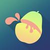 Avatar for GuavaGoo