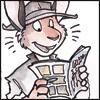 avatar of Lamar