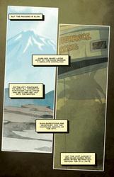 The Sprawl - LOG:02 - Page 74