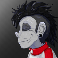 Icon: Turbo