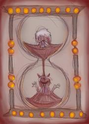 Rust Glass