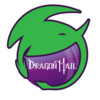 Avatar for DragonMail