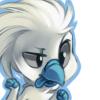 avatar of PseudoFaux