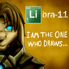 avatar of Libra-11