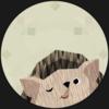 avatar of MothOfAmber