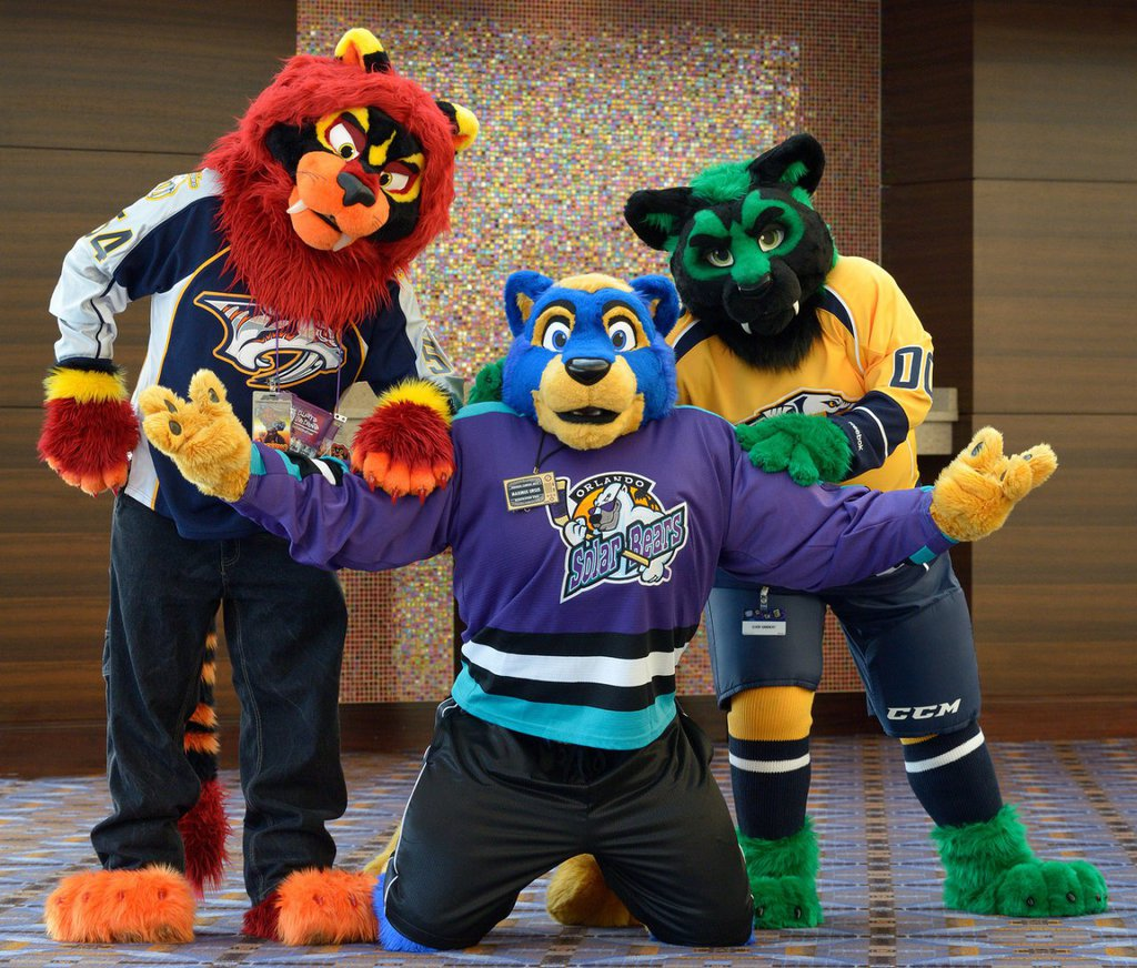 Two Sabers and a Burr! - MFF2012 Shot by Abrahm