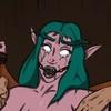 avatar of ijustwant-tickles