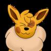 avatar of CatDogJoe