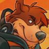 avatar of Kuma