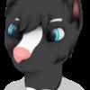 avatar of Syana-nyan