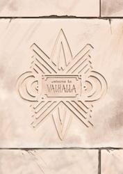 WtV: Logo: Allied Sultanates