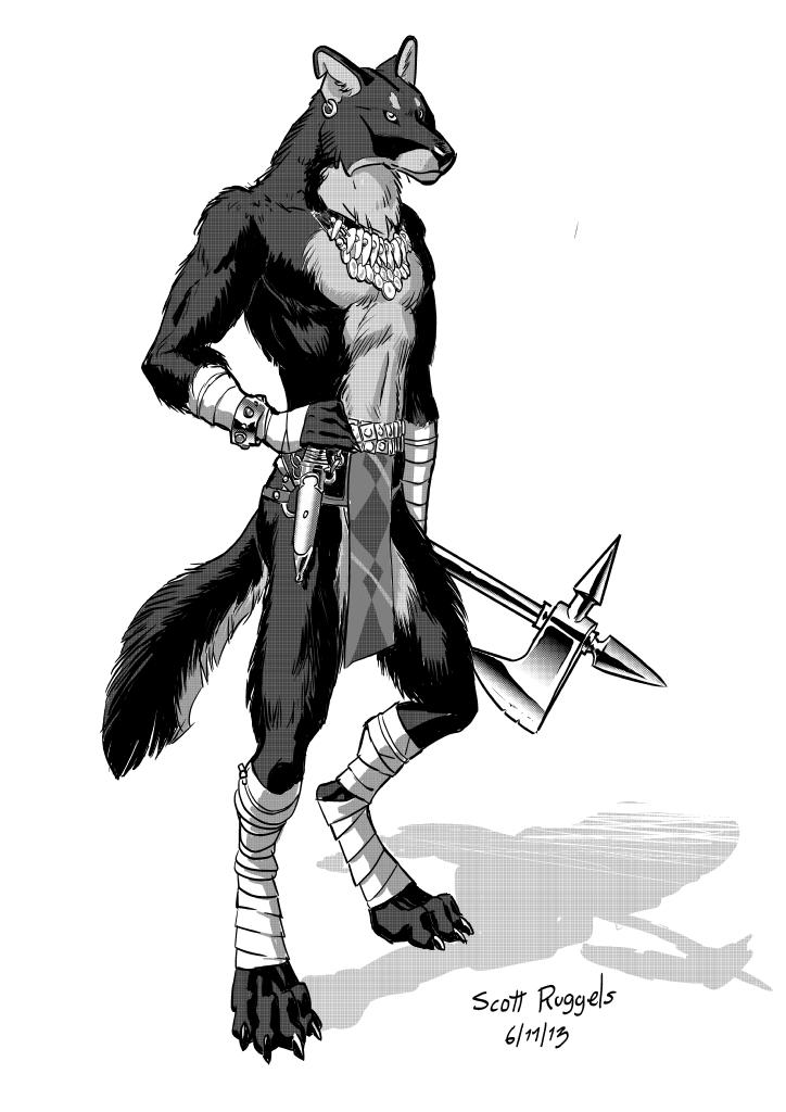 Moghero 01 Inks