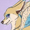 avatar of AmethistArrows