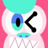 avatar of bunnberry