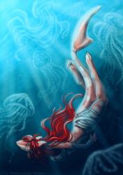 PWYW - Jellyfish