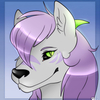 Avatar for Annawolfdragon