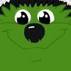 avatar of stunter101