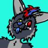 avatar of DaftCabbit