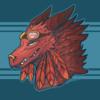 avatar of glowbold