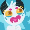 avatar of Ghost Alebrije