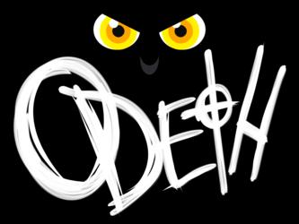 Odeth