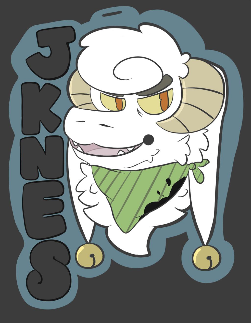 [c] jknes
