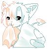 avatar of Raindust