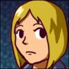 avatar of Noneko