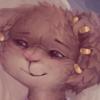 avatar of Juske Squirrel