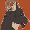 Avatar for Dragonwolfcrossbreed