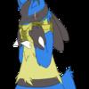 avatar of AkiyoScarlet