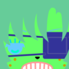 Avatar for darkore-nes