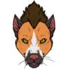 avatar of Lykainion-Nastusia