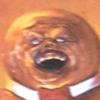avatar of hexa.gone